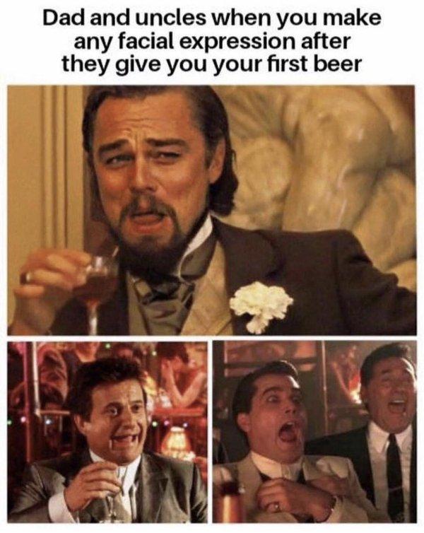 Random Funny Memes, part 226