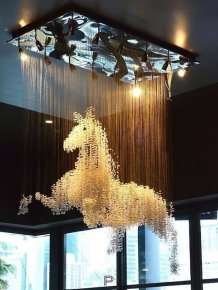 Awesome Interior Designs