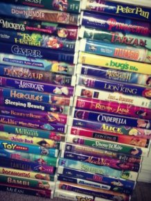 Things That Made You Feel Extremely Rich In Your Childhood