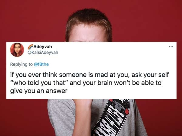 The Best Advices People Ever Heard From Their Therapist