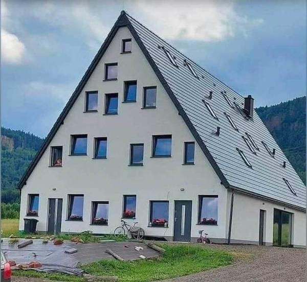 Bad Architecture Ideas