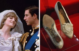 The British Royal Family Facts