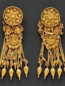 Amazing Ancient Artefacts