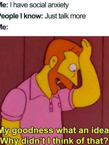 Emotions Memes