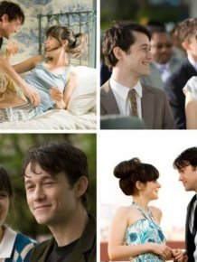 Hidden Details From Famous Romantic Movies