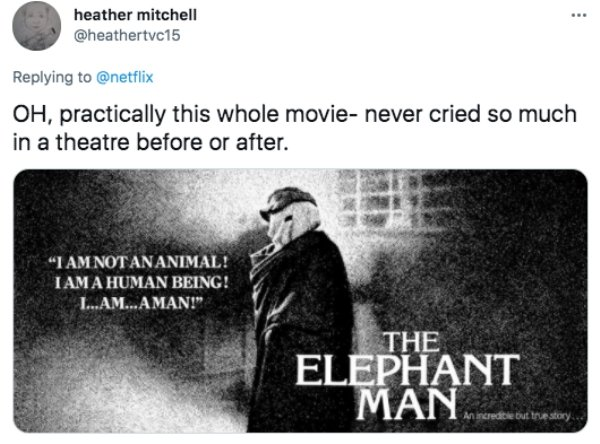 Sad Movie And Cartoon Moments People Wish They Could Forget