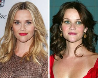 Celebrities Who Changed Their Hairstyles