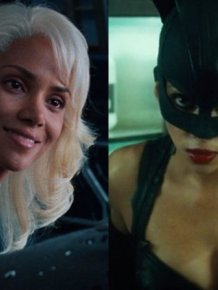 Actors Who Performed Both In Marvel And DC Movies