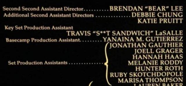 Hidden Movie Details, part 14