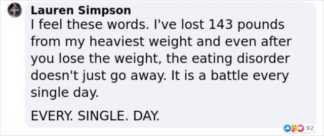 Rebel Wilson: Amazing Weight Loss