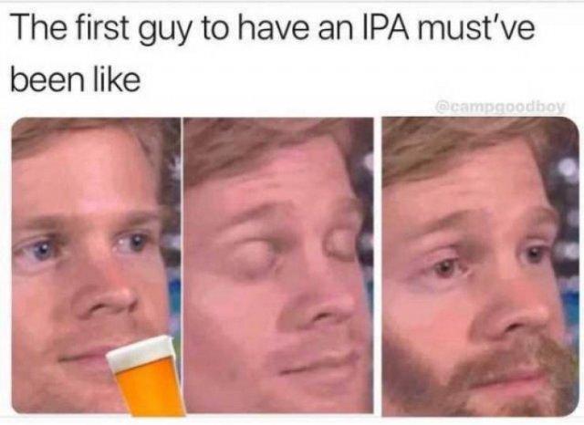 Random Funny Memes, part 236