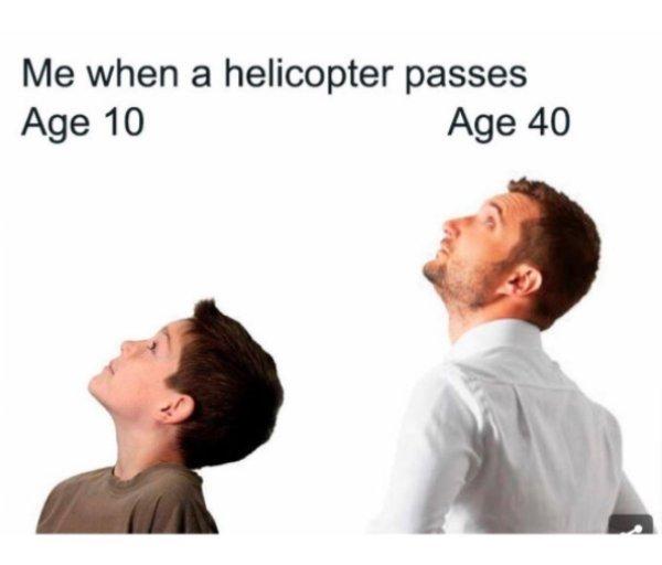 Men Memes, part 4