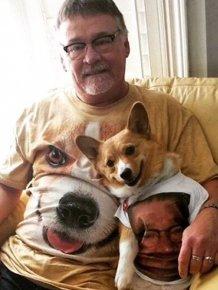 Dads Fashion