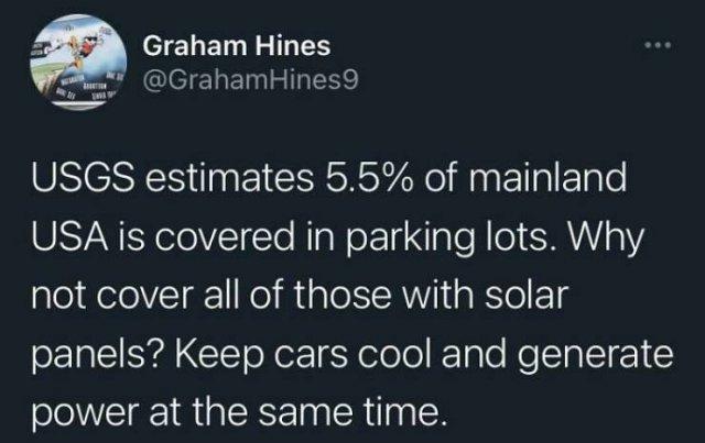 People Who Really Good At Math