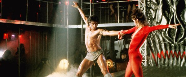 World's Worst Movies According To Rotten Tomatoes