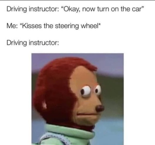 Random Funny Memes, part 239