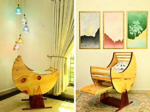 Amazing Designs, part 2