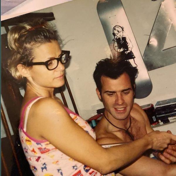 Young Celebrity Photos, part 5