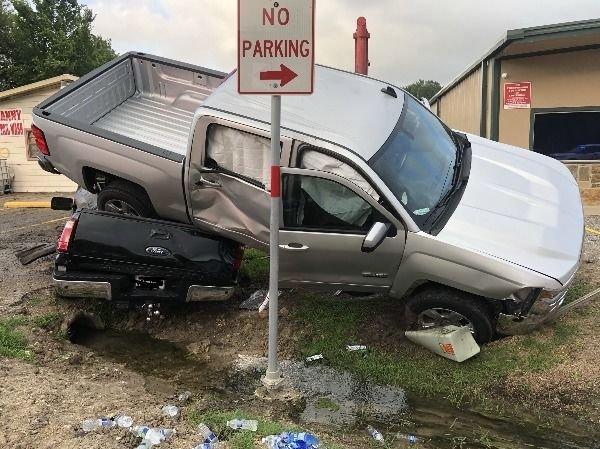 Car Fails, part 14