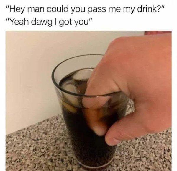 Random Funny Memes, part 240