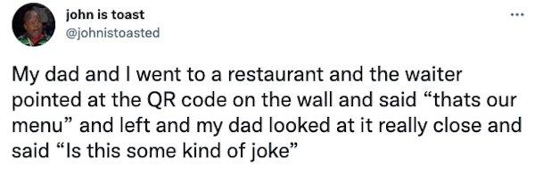 Waiters And Bartenders Tweets
