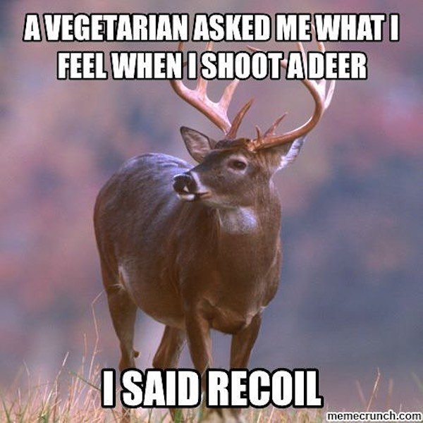Country Memes, part 8