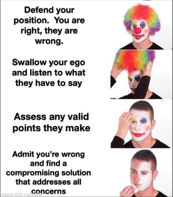 Wholesome Memes, part 40