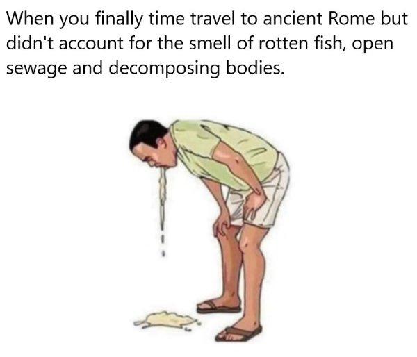 Hilarious Memes, part 64