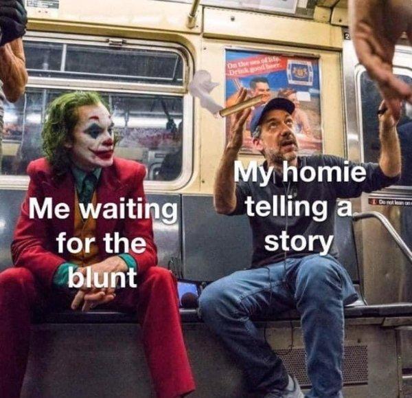 Random Funny Memes, part 245
