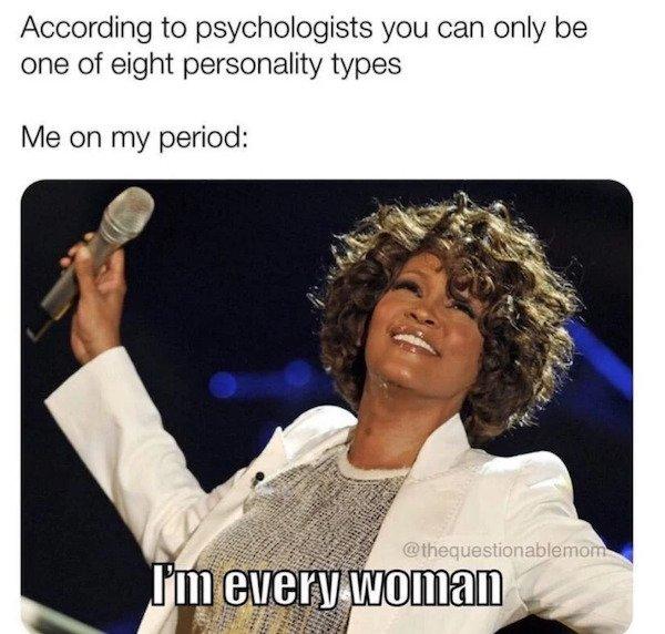 Only Women Will Understand, part 20