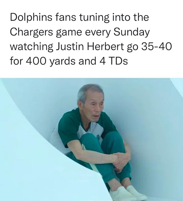 NFL Memes, part 12