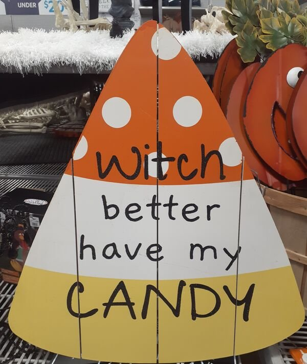 Halloween Memes And Pictures