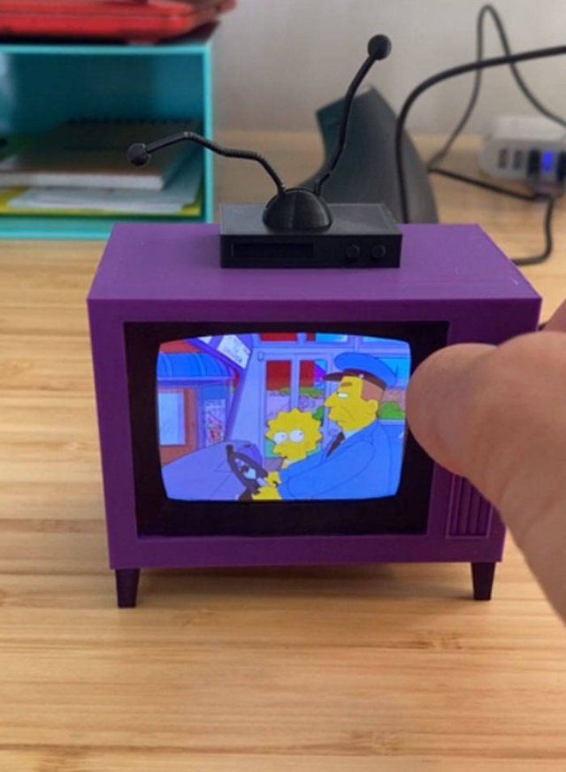 You Can Print Anything
