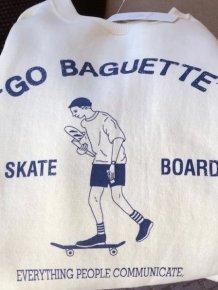 Odd T-Shirts