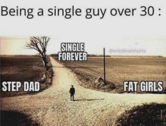 Memes For Single People